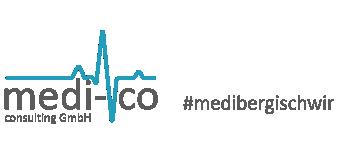 Medi-co